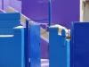 Archtektur: In Farbe und bunt!