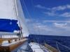 segeln!