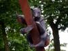 Belfaster Stadtmusikanten: Das Eichhörnchen mit dem Banjo