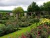 Botanischer Garten Belfast