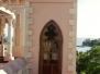Cienfuegos - Dekadenz Residenz
