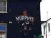 Mmmh Murphy\'s....