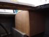 Wand 2