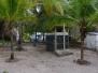 Islas Rosarios
