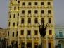 La Habana - Tag 2