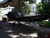 Total revolutionär wichtiges Flugzeug...