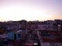 La Habana - Tag 5