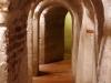 Mehr Tunnel