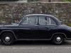 Ein Auto namens Oxford