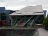 Neues Theater im Hafenviertel