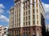 Bacardi-Gebäude - Bacardi wird allerdings seit 1939 in Puerto Rico hergestellt