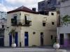 Traumhaus 2