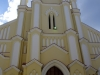 ?-Kirche