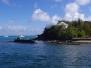 St. Martin - Lagoon